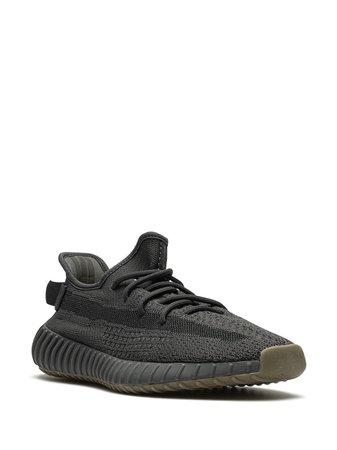 "Adidas YEEZY Yeezy Boost 350 V2 ""Cinder"" Sneakers - Farfetch"