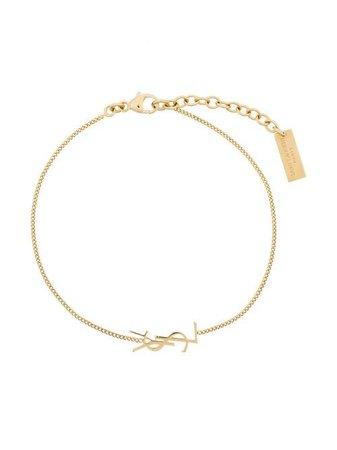 Bracelets for Women - Designer Jewelry