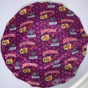 Designer Bonnets – Drippy Rags