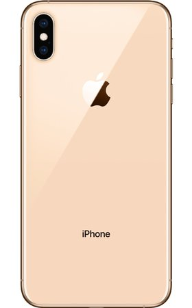 Apple iPhone XS Max | 3 colors available in 64, 256 & 512GB | T-Mobile