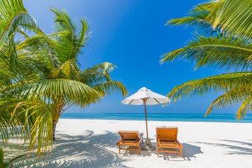 beach photos - Google Search
