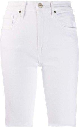 Le Vintage bermuda shorts
