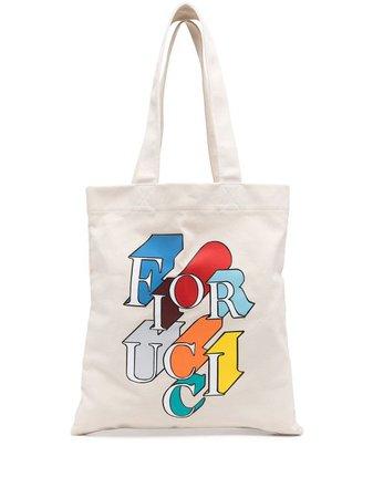 Fiorucci for Women - Shop New Arrivals on FARFETCH
