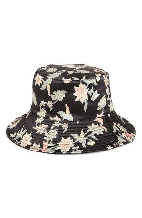 Treasure & Bond Reversible Bucket Hat | Nordstrom
