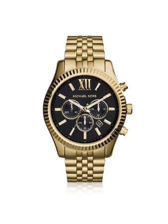 Michael Kors Watches | italist, ALWAYS LIKE A SALE