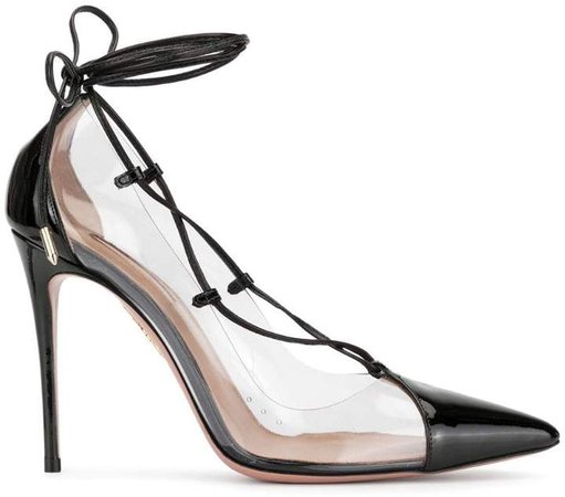 Magic Pump sandals