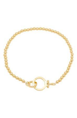 gorjana Parker Beaded Bracelet | Nordstrom
