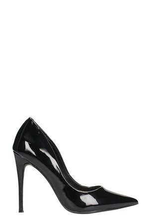 Steve Madden Daisie Pointy-toe Pumps
