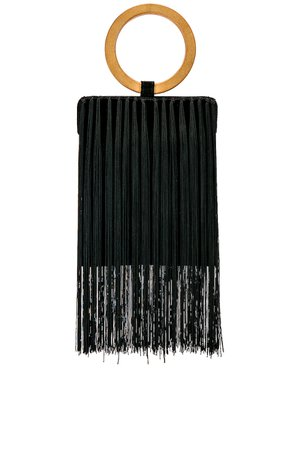 x REVOLVE Darcy Bag