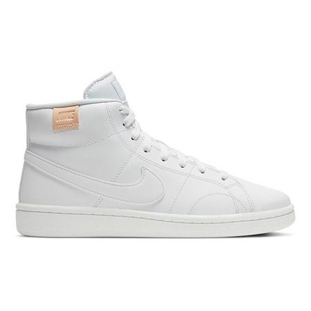 Nike Court Royale 2 Mid Women's Sneakers