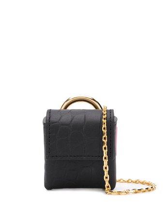 Tubici Parigi XL Mini Bag - Farfetch