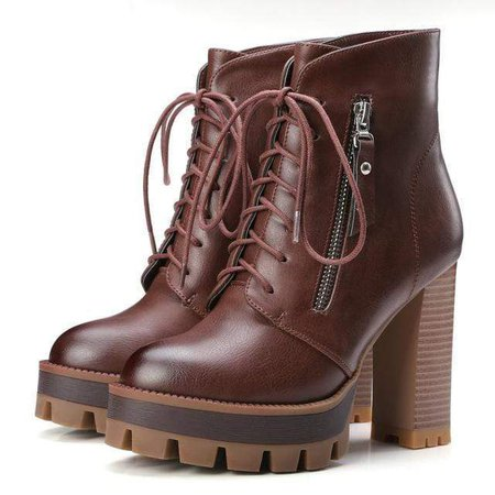 boho-beach-hut-women-s-footwear-brown-4-lace-up-platform-boots-4-colors-2101806366768.jpg (640×640)