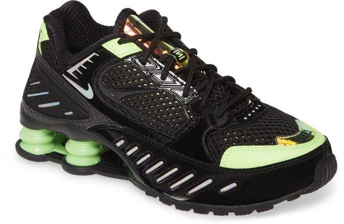 Shox Enigma SP Sneaker
