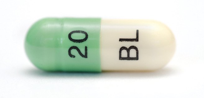 green prozac - Google Search
