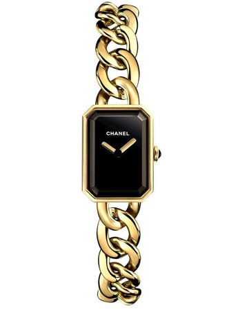coco chanel watch - Google Search