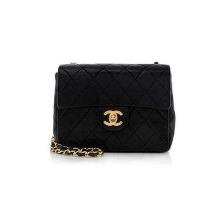 chanel $300 purses - Google Search
