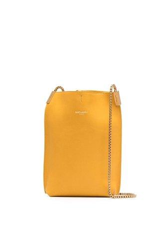 Saint Laurent Suzanne shoulder bag - FARFETCH