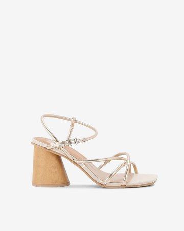 Dolce Vita Hampton Sandals