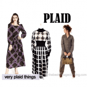 plaid things - Google Search