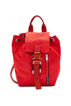 Baby X Backpack Gr. One Size