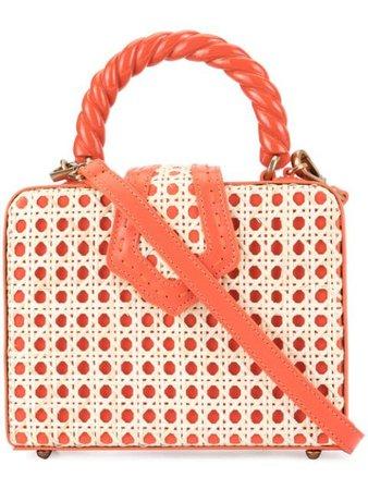 Mehry Mu Box Bag - Farfetch