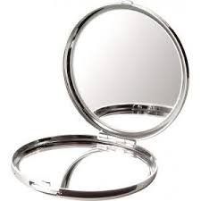 mirror compact - Google Search