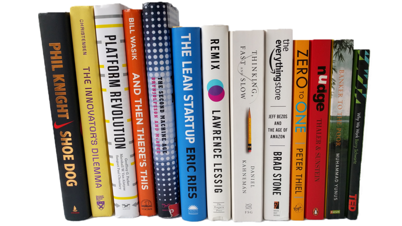 the_open_book_business_books (1000×562)