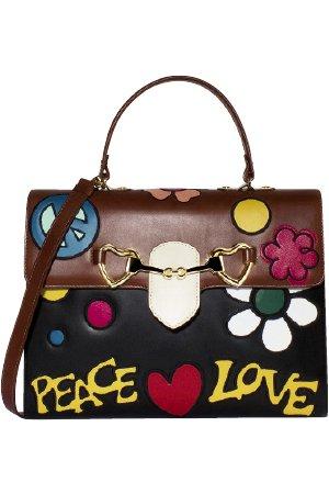 Bag-MOSCHINO | Pesquisa de item | VOGUE JAPAN