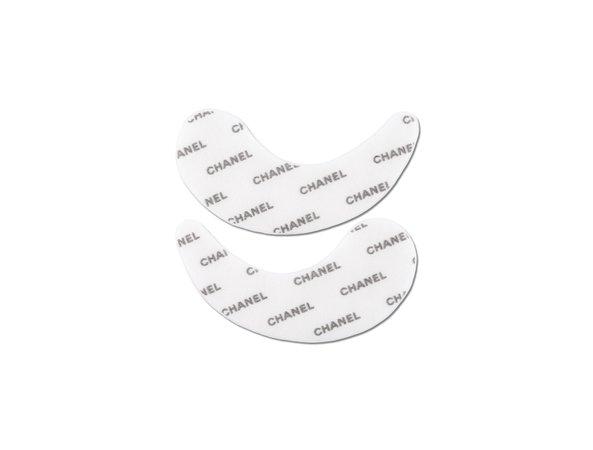 Chanel Le Lift Firming- Anti-Wrinkle Flash Eye | VIOLET GREY