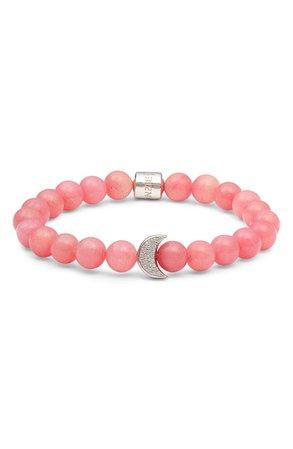 Anzie Boheme Bead Bracelet | Nordstrom
