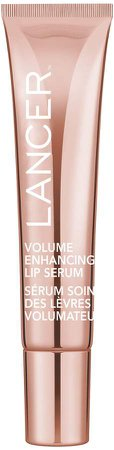 Volume Enhancing Lip Serum