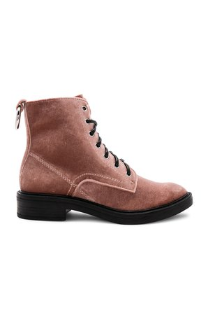Bardot Boot