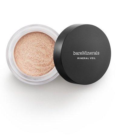 Mini Original Mineral Veil Setting Powder