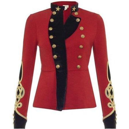 Durmstrang Female Uniform Outfit Shoplook 443 x 1048 jpeg 59 кб. durmstrang female uniform outfit shoplook