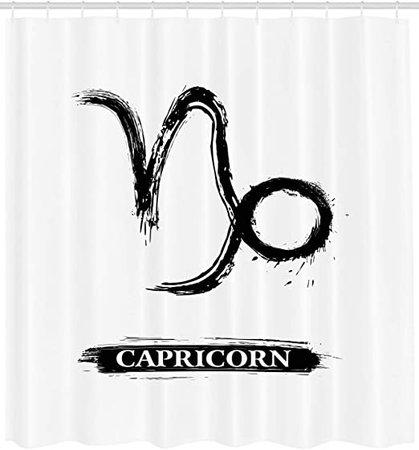 capricorn style - Google Search