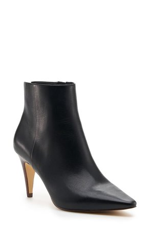 Black boots for women | Nordstrom