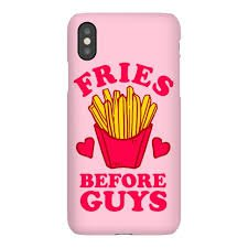 fries before guys - Google Search