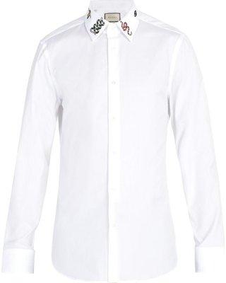 gucci dress shirt - Google Search