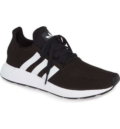 adidas Swift Run Sneaker (Women) | Nordstrom