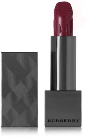Lip Velvet - Damson No.425
