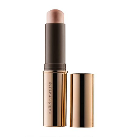 NUDE BY NATURE HIGHLIGHTER