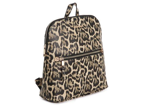 Aldo Cuveth Backpack Women's Handbags & Accessories | DSW