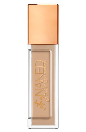 Urban Decay Stay Naked Weightless Liquid Foundation | Nordstrom