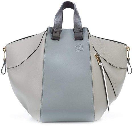 'Hammock' bag