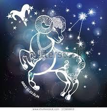 Aries zodiac - Google Search