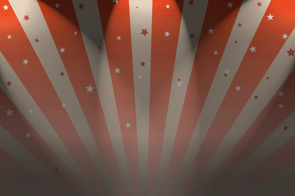 circus background - Google Search