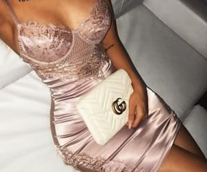 We Heart It | Fashion, wallpapers, quotes, celebrities and so much more