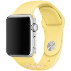 light yellow apple watch band - Google Search