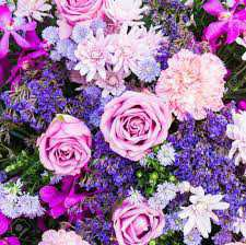flower background - Google Search