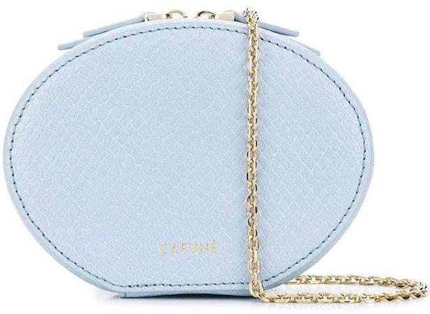Egg clutch bag